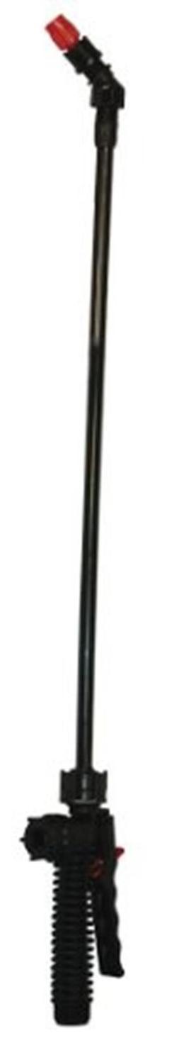 Solo 4900170N 28-Inch Universal Sprayer Wand And Shut-off Va