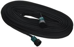 Gilmour 27075G 5/8 in x 75' Flat Weeper Hose